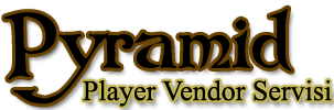 player_vendor_servisi