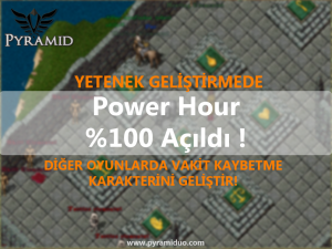 power_hour_ultima_online